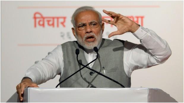"""Forsker Mihika Chatterjee om Indien: """"Den afgørende faktor i det næste valg bliver, hvorvidt regeringspartiet kan fortsætte med at udnytte oppositionspartiets tidligere fejltrin, alt imens det begraver sine egne"""""""
