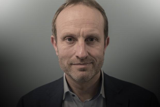 """<font color=00008>Martin Lidegaard (RV):</font color> """"Man bekæmper populisme bedst ved at kigge de mennesker i øjnene, som føler sig nødsaget til at stemme på populister, og spørge: Hvad fanden er det for nogle problemer, I oplever?"""""""