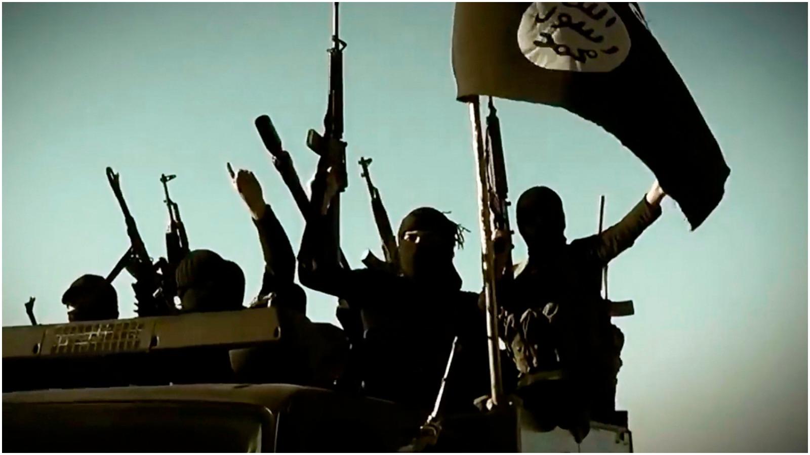 Nicolai B. Bechfeldt: Det kræver en multilateral militær indsats at sætte en stopper for Islamisk Stats fremmarch i det nordlige Afrika. Europa må gå forrest