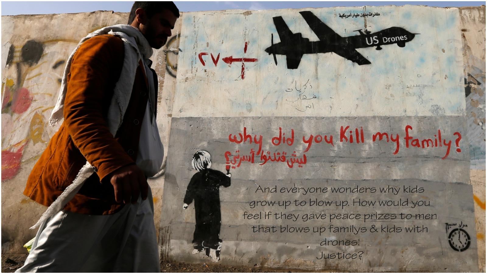 Emilie Vagnø Dahl: Derfor er vi nødt til at huske Yemens glemte krig – hvis vi venter for længe, bliver den til vores hovedpine