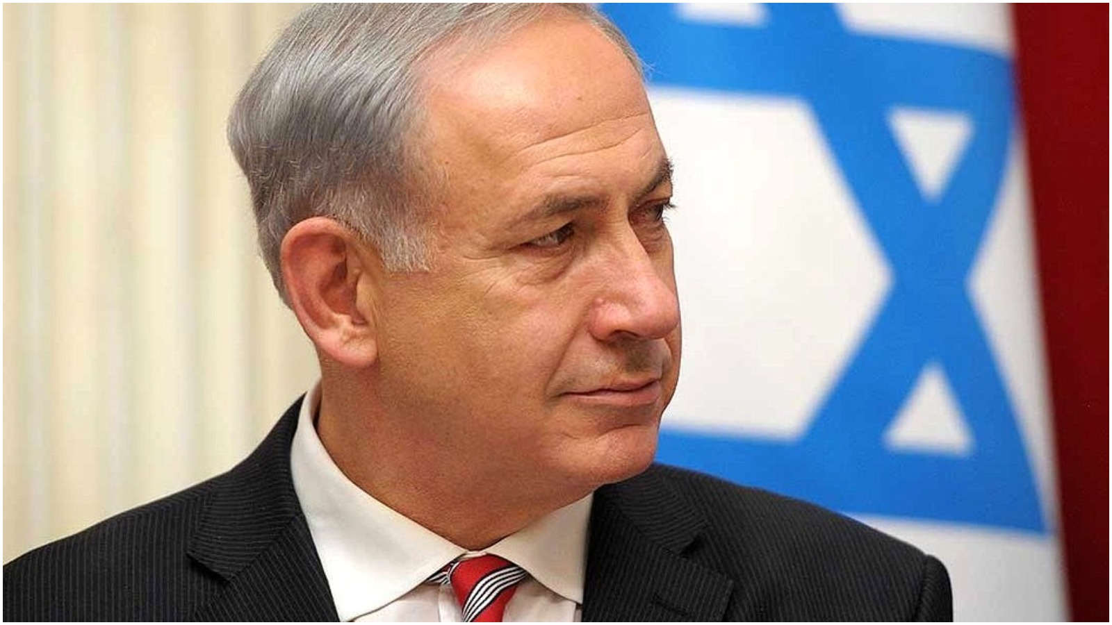 <font color=00008>Hans Henrik Fafner:</font color> Ingen vil redde den katastroferamte Gazastribe, så måske israelerne må gøre det selv?