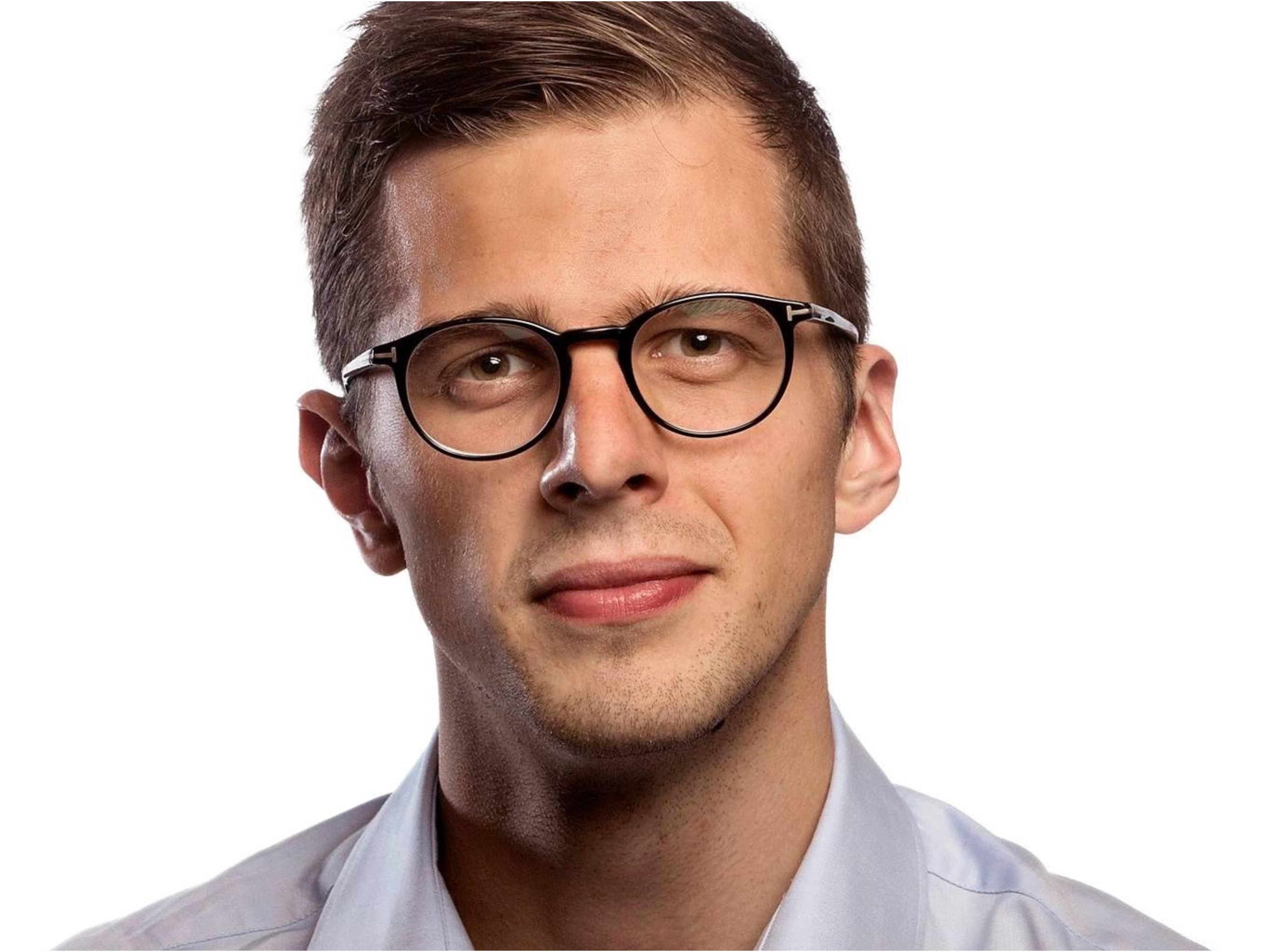 Alex Vanopslagh (LA) om V-kampagne: Strategien trækker spor til VKO i nullerne, som var en decideret borgerlig katastrofe