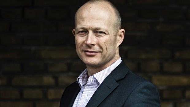 Martin Ågerup (CEPOS): Danmark befinder sig i en vækstkrise, og politikere og økonomer lader beklageligvis til at være ligeglade. Her er tre bud på, hvordan vi vender skuden