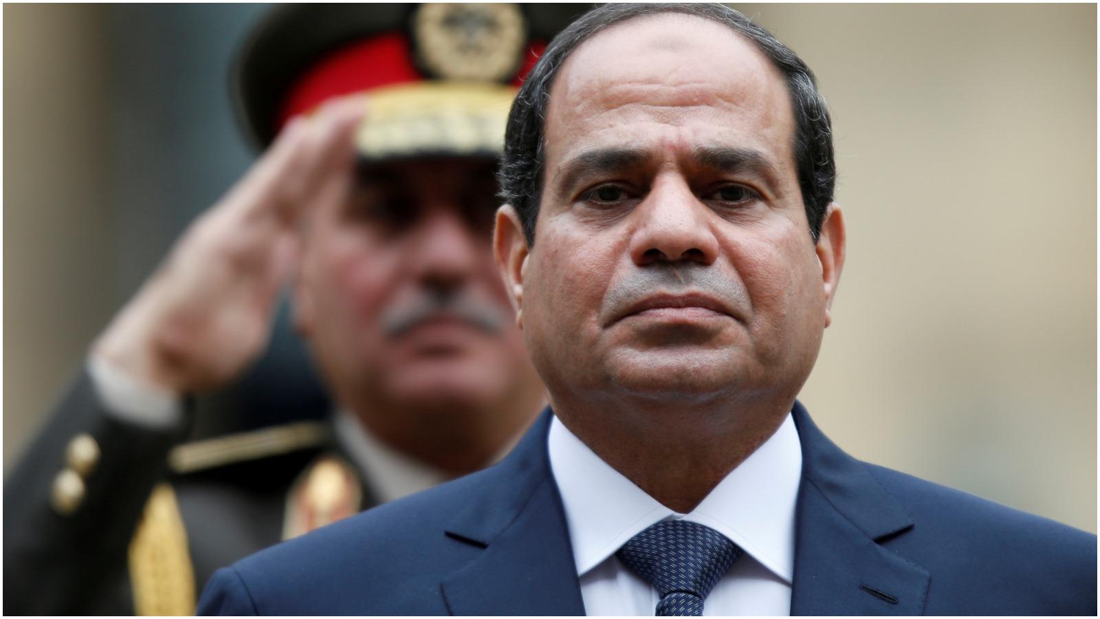 <font color=00008>Hans Henrik Fafner:</font color=00008> Egyptens nye naturgasfelt ændrer styrkeforholdet i Mellemøsten – tyrkerne og palæstinenserne har trukket nitten
