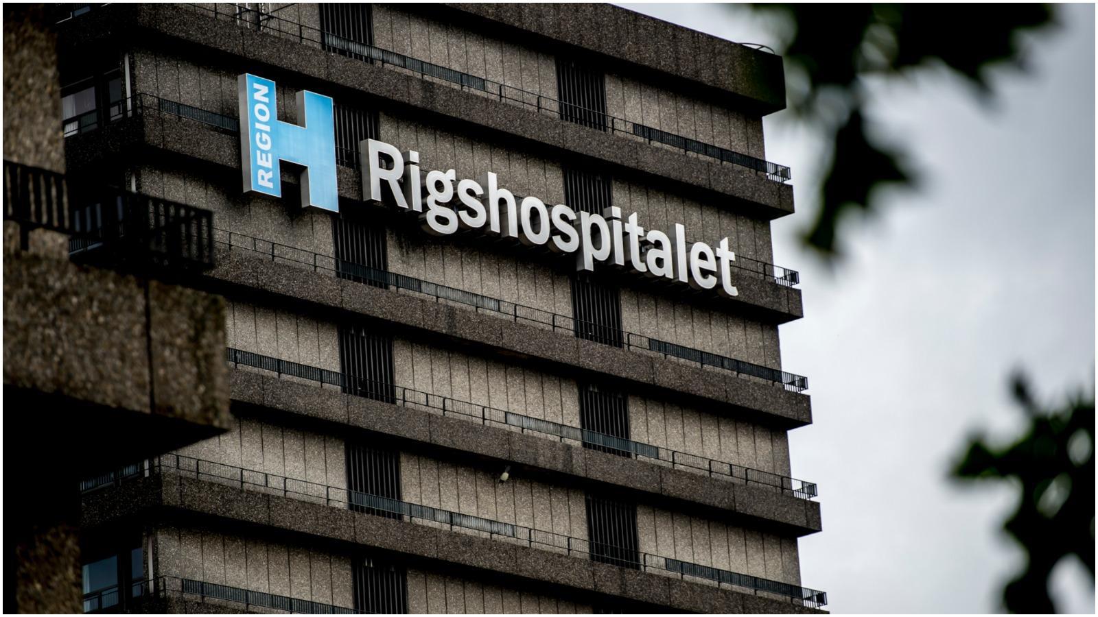 <font color=00008>Sundhedsøkonom Kjeld Møller Pedersen:</font color=00008> Det er en romantisering af fortiden at genoprette nedlagte sygehuse. Det vil ikke skabe større nærhed