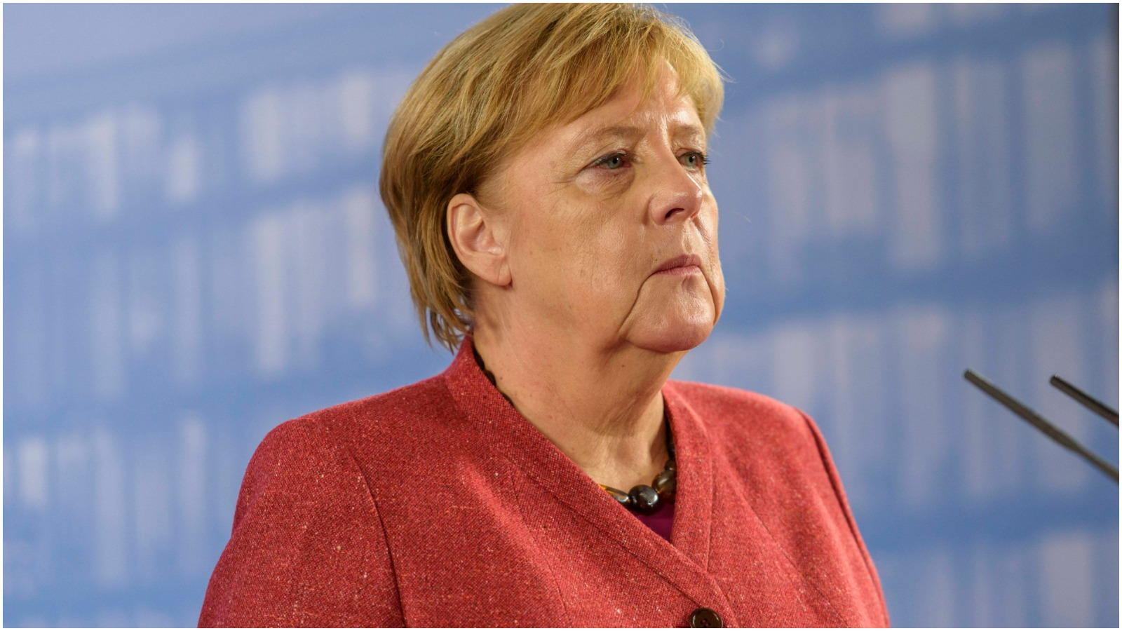 <font color=00008>Uffe Gardel:</font color=00008> Sådan bliver opgøret efter Merkel