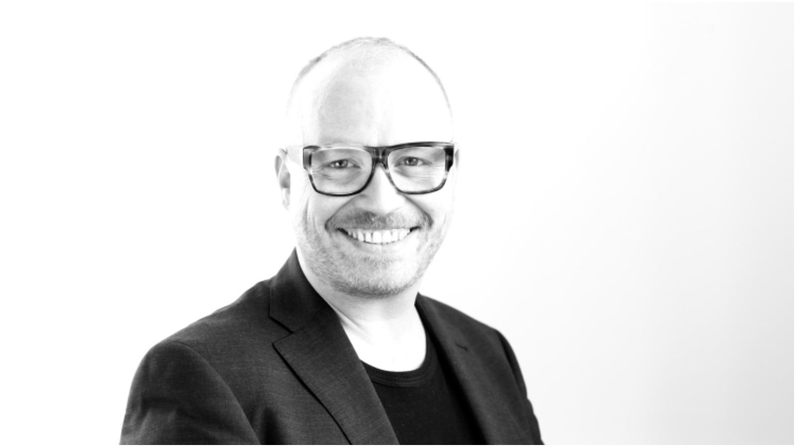Rasmus Nordqvist (ALT): Vækst er en rusten hammer – et redskab, der må skiftes ud, hvis vi vil løse klimakrisen