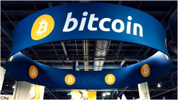 <font color=00008>INDSIGT med Mark Sinclair Fleeton:</font color=00008> Hvad er Bitcoin?