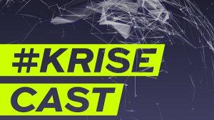 Ny gratis podcast: Krisecast