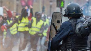 <font color=00008>Henrik Prebensen:</font color=00008> Er Emmanuel Macron den sidste præsident i den femte republik?