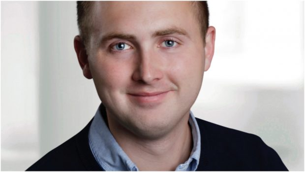 Andreas Weidinger (K): Medieverdens nytænkning er håbløs forældet