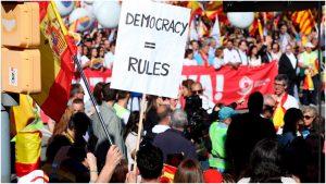 <font color=00008>Filip Steffensen og Marc Dyhr Bangert (LAU):</font color=00008> Demokratiet skal være en livsstil - ellers mister vi det