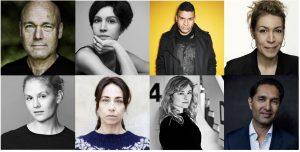 Vidensfestival: Lørdag 2. marts 2019 - udsolgt i 2015, 2016, 2017, 2018. Bestil dine billetter nu