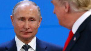 <font color=00008>Jānis Sārts:</font color=00008> Disinformationskampagner er ikke noget nyt – men Vesten får ikke svaret igen, som vi gjorde under Den Kolde Krig