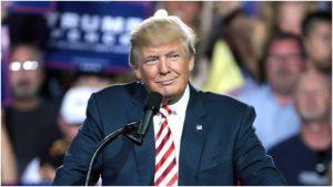 <font color=00008>Seniorforsker Ben Nimmo:</font color=00008> Vi har lavet mange tiltag overfor misinformation – men er vi rustede til præsidentvalget i USA i 2020?